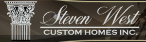 Steven West Custom Homes